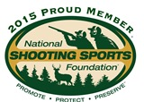 NSSF - National Shooting Sports Foundation