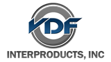 VDF Interproducts