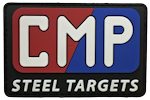 CMP Morale Patch