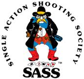 SASS Single Action Shooting Society