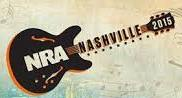 NRA Annual Meetings Nashville 2015